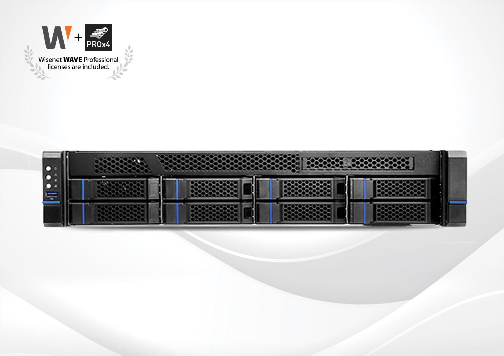 p-wrr5301-1