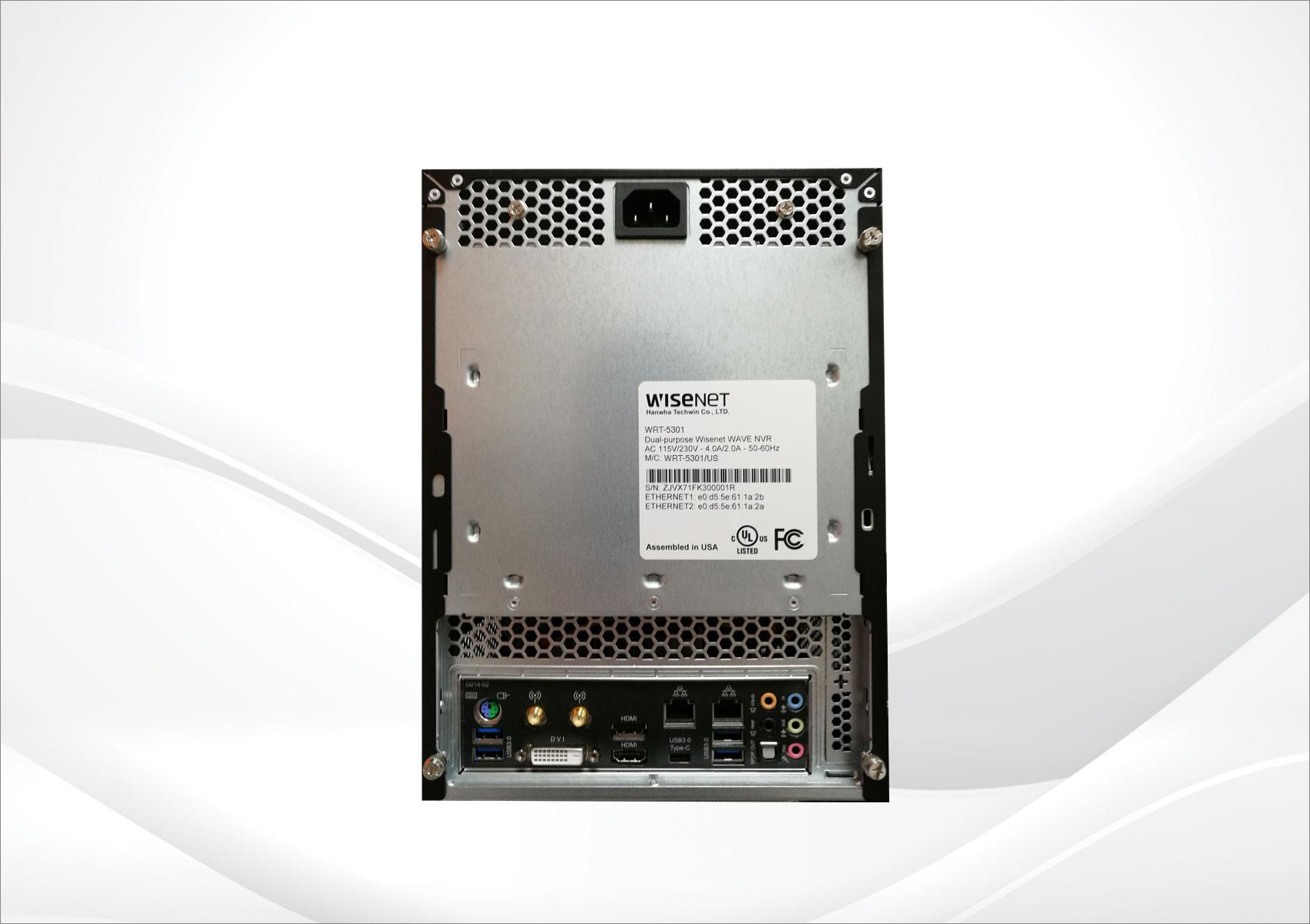 p-wrt-5301-6