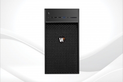 wrt-p-5200w-1