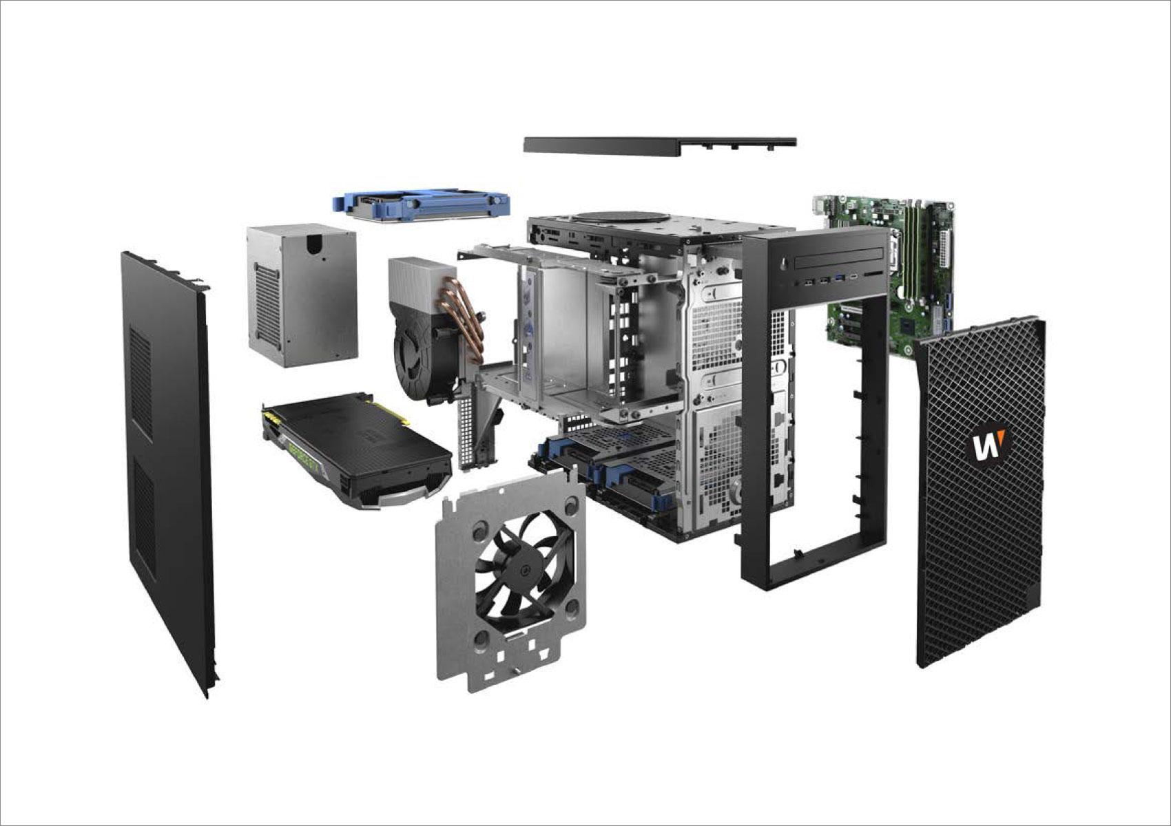 wrt-p-5200w-3