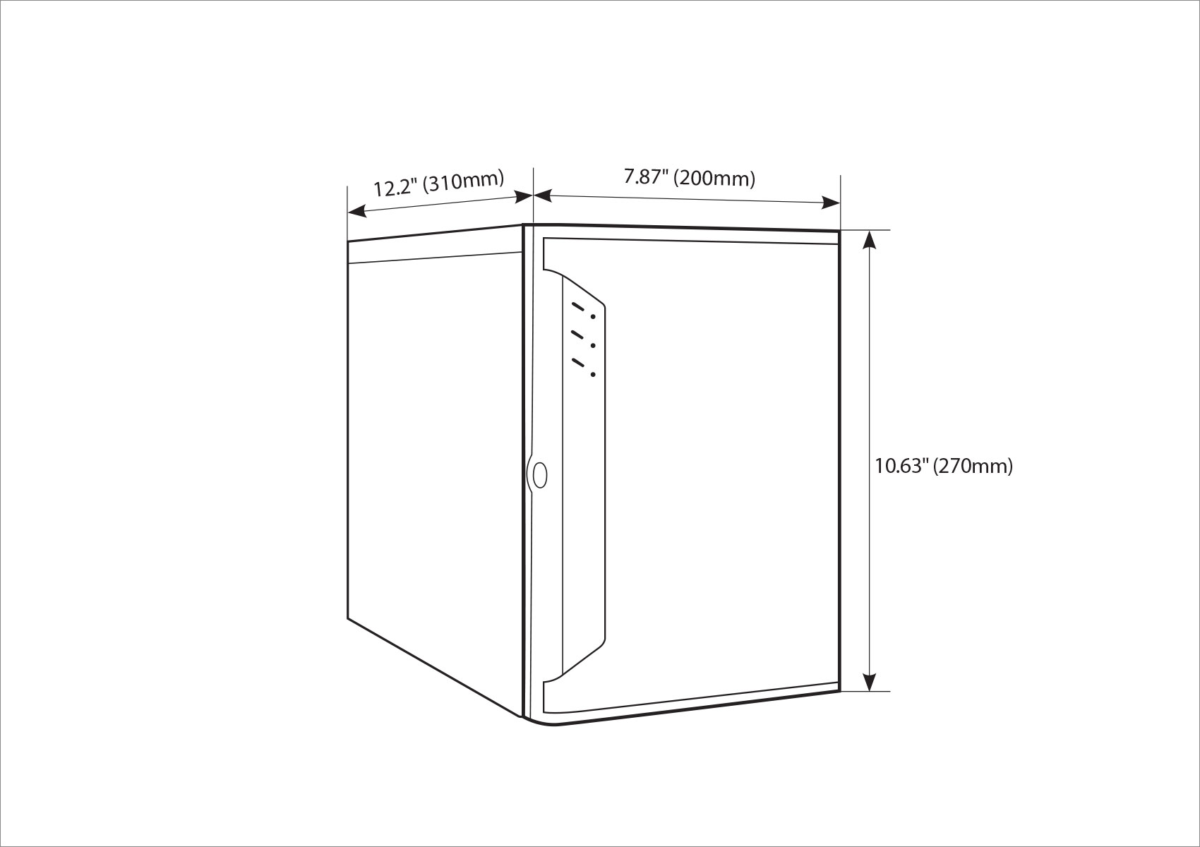 hpz240 workstation how to use front drive bays