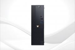 wwt-p-3200w-1
